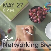 Latino Business Alliance Networking Breakfast - A Sneak Peak at the Holiday Inn Express