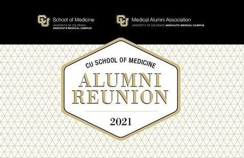 CU School of Medicine Alumni Reunion