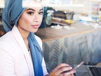 PIHE: Your Restaurant's Digital Front Door – Leveraging Digital Marketing for Success