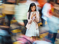 CHR: Social Listening - An Essential Tool for Responsive, Customer-centric Service