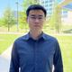 Jun Guo, Ph.D. Candidate