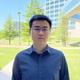 Dissertation Defense - Jun Guo