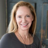 Susan E. Mackinnon, MD, FRCSC, FACS