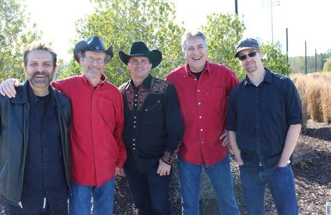 The Owl Creek Band