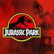 Movies Under the Stars - Jurassic Park