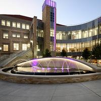 Neeley School of Business