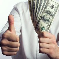 Financial Qbits - Capacitación financiera