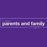 Parents and Family Program