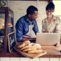 Fundamentals of Starting a F&B Business