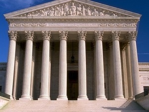 11th Annual Supreme Court Term in Review sponsored by LawWorks and TorkLaw
