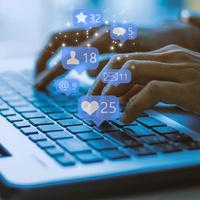 Digital and Social Media Marketing for Your Keys Business (Webinar)