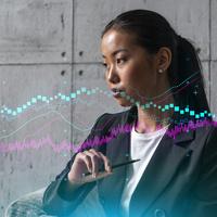 Managing Your Cash Flow (Webinar)