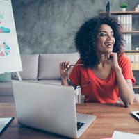 Step Up Your Startup (Webinar)