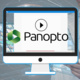 Panopto Training
