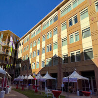 Social & Behavioral Sciences Gateway