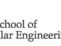 CBE Master of Engineering Graduate Commencement Celebration