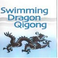 QiGong and Breathworks