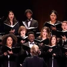 Photo for Chapel - Music Department