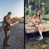 Lindsey Ann & TJ Ellis