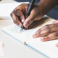 SBDC Webinar – Screening Your Business Ideas