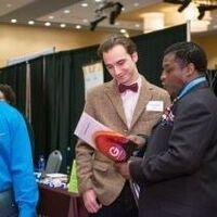 Dallas Site Networking Event
