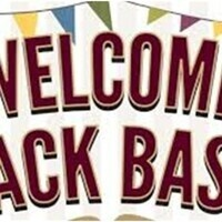 Welcome Bash with Drive In Movie