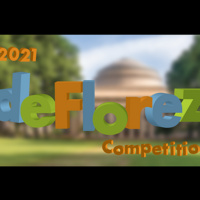 MechE 2021 de Florez Awards