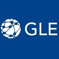 Global Learning Experience (GLE): Faculty Info Session