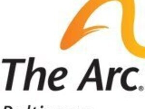 The Arc Baltimore's 27th Annual Golf Tournament