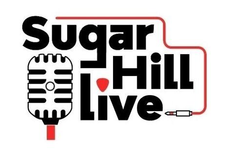 Sugar Hill Live