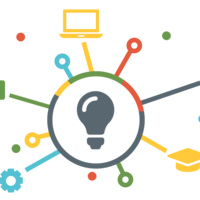 REMOTE: The Connected Faculty Summit, hosted by ASU