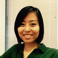 Zilkha Virtual Seminar Series - Qiaojie Xiong PhD: The Subcortical Network in an Auditory Decision
