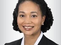 Nakela L. Cook, MD, MPH