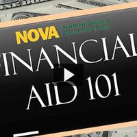 Financial Aid Graphic