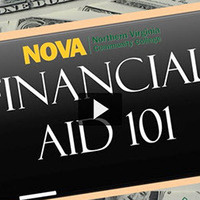 FINANCIAL AID ESSENTIALS – FOR PARENTS