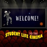 ASLC Film Committee Meeting