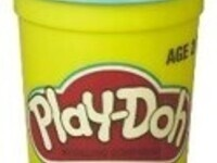 Get Creative with Play-Doh
