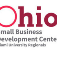 Ohio Small Business Development Center - Miami University Regionals