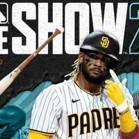 """MLB 21 """"The Show"""" Tournament"""