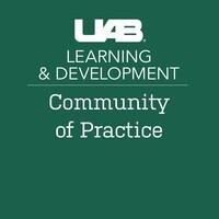 Communication Community of Practice