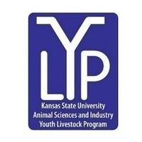 KSU Youth Horse Judging Camp - Advanced