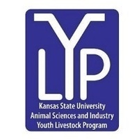 K-State Animal Science Leadership Academy (KASLA)