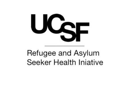 Through the Lens of COVID-19: A Critical Moment in Refugee and Asylum seeker Health.