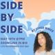 APSP Presents: Side by Side