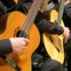 Fridays@4: Guitar Students Final Concert of Spring Quarter