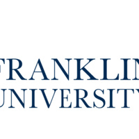 Franklin University External Advising Appointments