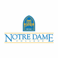Notre Dame College External Advising Appointments