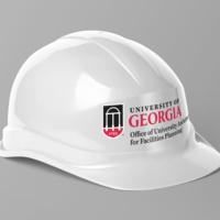 Construction Advisory: Driftmier Phase 3 and 1st Floor Renovation & Maintenance