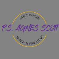 P.S. Agnes Scott