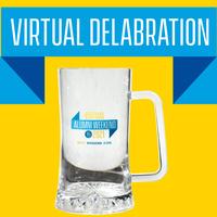 Virtual Delabration
